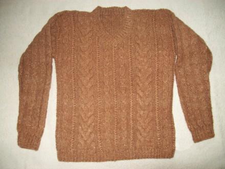 Продам свитер для мальчика.. Скадовськ. фото 1
