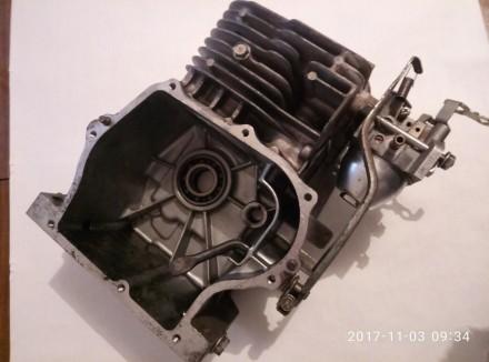 Запчасти мотопомпа Robin-Subaru EY 20-3 D ( Оригинал ) Тип 4-х. тактный бензино. Покровск (Красноармейск), Донецкая область. фото 4