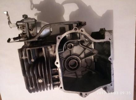 Запчасти мотопомпа Robin-Subaru EY 20-3 D ( Оригинал ) Тип 4-х. тактный бензино. Покровск (Красноармейск), Донецкая область. фото 5