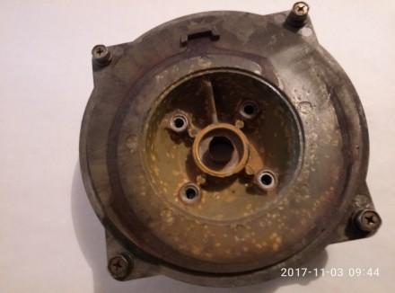 Запчасти мотопомпа Robin-Subaru EY 20-3 D ( Оригинал ) Тип 4-х. тактный бензино. Покровск (Красноармейск), Донецкая область. фото 10