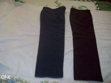 Продам школьные брюки.. Скадовськ. фото 1