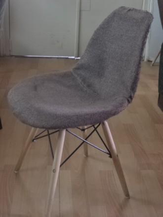 В продаже Барные стулья и табуреты  б/у в  хорошем  состоянии  Склад  б\у обору. Киев, Киевская область. фото 8