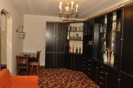 Квартира в аренду с необходимой мебелью и техникой !в хорошем состоянии.звоните . Кривой Рог, Днепропетровская область. фото 3