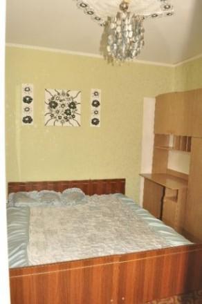 Квартира в аренду с необходимой мебелью и техникой !в хорошем состоянии.звоните . Кривой Рог, Днепропетровская область. фото 5