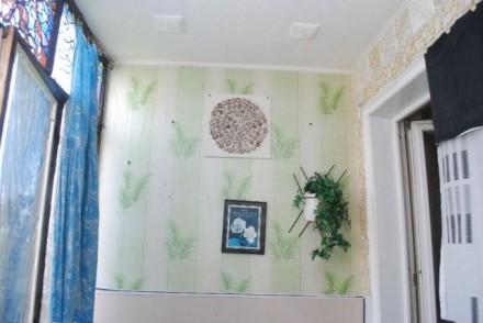 Квартира в аренду с необходимой мебелью и техникой !в хорошем состоянии.звоните . Кривой Рог, Днепропетровская область. фото 8
