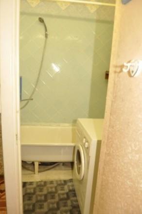 Квартира в аренду с необходимой мебелью и техникой !в хорошем состоянии.звоните . Кривой Рог, Днепропетровская область. фото 7
