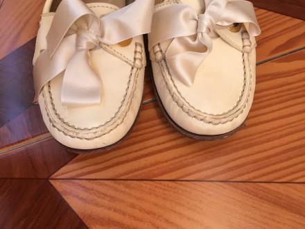 Итальянские туфли мокасины Baldinini Бренд Baldinini говорит сам за себя. Это о. Ізмаїл, Одеська область. фото 11