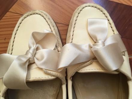 Итальянские туфли мокасины Baldinini Бренд Baldinini говорит сам за себя. Это о. Ізмаїл, Одеська область. фото 9