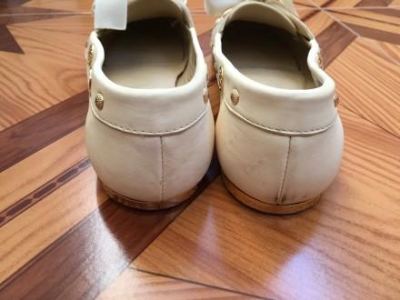 Итальянские туфли мокасины Baldinini Бренд Baldinini говорит сам за себя. Это о. Ізмаїл, Одеська область. фото 5
