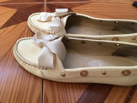 Итальянские туфли мокасины Baldinini Бренд Baldinini говорит сам за себя. Это о. Ізмаїл, Одеська область. фото 12
