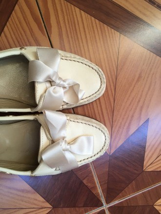 Итальянские туфли мокасины Baldinini Бренд Baldinini говорит сам за себя. Это о. Ізмаїл, Одеська область. фото 10