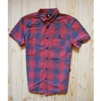 рубашка Cedarwood State Размер М сорочка. Рівне. фото 1