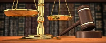 Юридична консультація. Львов. фото 1