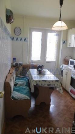 Продам 5-ти комн. квартиру в отличном состоянии. Одесса. фото 1