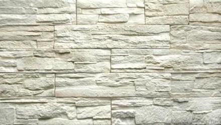 Пропонуємо штучний камінь та декоративну цеглу власного виробництва, а також вир. Киев, Киевская область. фото 2