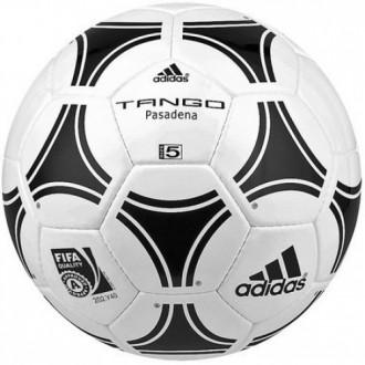 Мяч для футбола Adidas Tango Pasadena FIFA. Славутич. фото 1