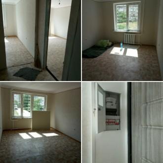 Продам нежилое помещение. Белая Церковь. фото 1