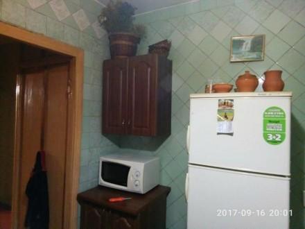 Уютная 4-х комнатная квартира в г.Березань в районе школы № 4. Индивидуальное от. Березань, Киевская область. фото 4