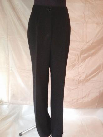 Женские брюки 50 р-р. Одесса. фото 1