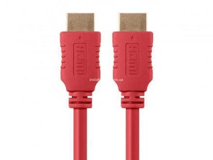 Кабель HDMI-HDMI. Харьков. фото 1