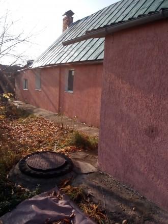 Продаж. Будинок на Старому місті(17 соток) р-н Педучилища.. Винница. фото 1