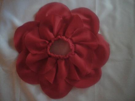 Юбка - цветок на 2 - 3 года. Одесса. фото 1