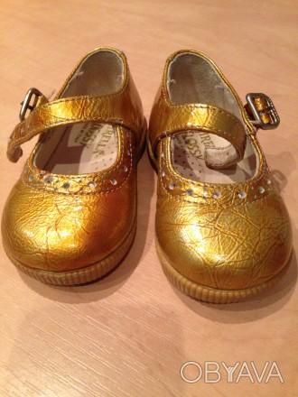 туфли FLOSSY, в отличном состоянии, без повреждений и дефектов. Привезенные с Ит. Нежин, Черниговская область. фото 1