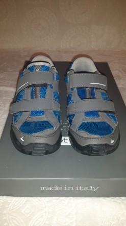 Кросівки. Хмельницкий. фото 1