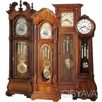 Часы скупка напольные на продажу часы сдать