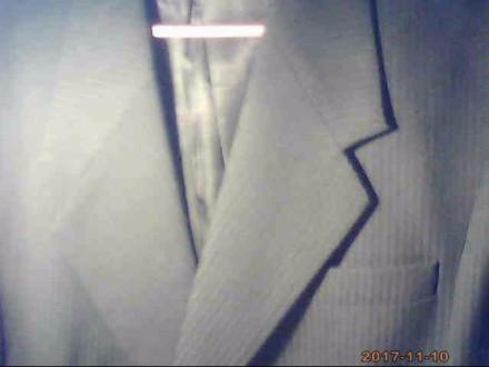 Продаю мужской пиджак-54 р-отличного немецкого качества. Николаев. фото 1