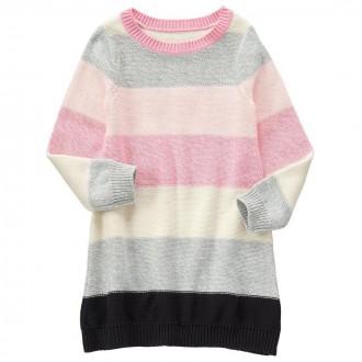 Платье теплое для девочек от Gymboree (США) возраст 4-7 лет. Луцьк. фото 1