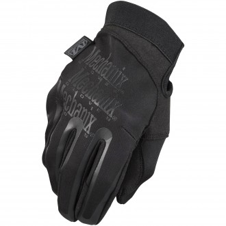 «Mechanix» T/S Element Covert Gloves (оригинал). Киево-Святошинский. фото 1