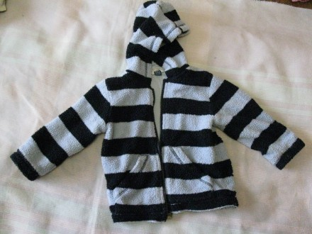Кофта-куртка демисез.2-3 года. Черкассы. фото 1