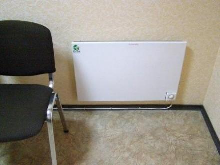 Экономные маломощные обогреватели, мощностью от 170 до 1000 Вт. Большой выбор м. Сумы, Сумская область. фото 5