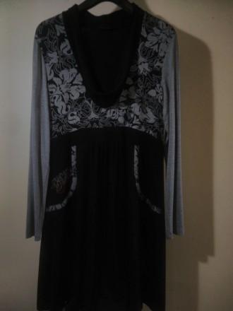 Платье для беременных. Днепр. фото 1