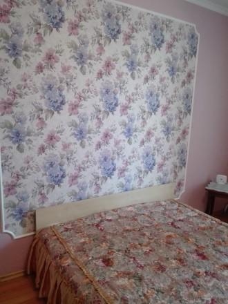 Сдается однокомнатная квартира почасово на Оболоне. Киев. фото 1