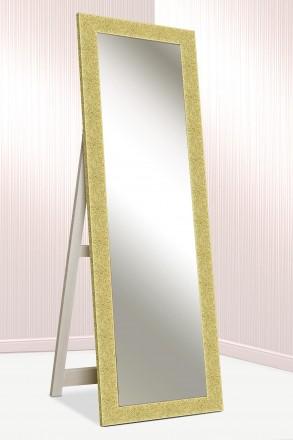 Зеркало в раме, оформление зеркал под заказ. Фоторамки. Оформление картин,вышиво. Київ. фото 1