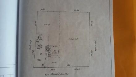 Продається будинок в м. Конотоп, по вул. Професійна. Конотоп. фото 1
