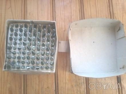 КМ 48-50 – лампочки накаливания малогабаритные коммутаторные, новые. Расчитаны н. Белая Церковь, Киевская область. фото 1