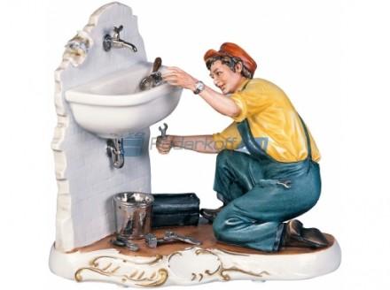 Сварщик - сантехник ищет работу. Киев. фото 1