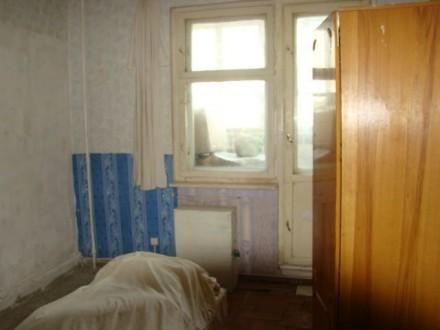 Продається 2-х кімн. будинок в Пісковці.. Бородянка. фото 1