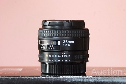 Продам классный фотоаппарат NIKON D7000, состояние нового, обладающий всеми возм. Кропивницкий, Кировоградская область. фото 3