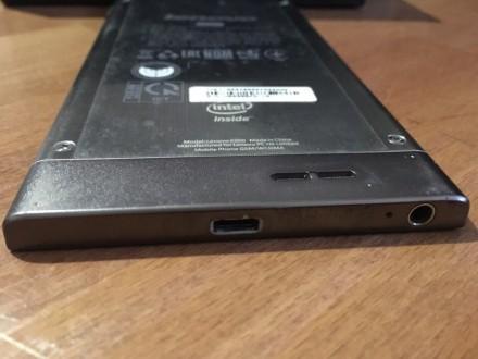 Телефон майже новий , без сколів ,не падав не топився ,в ремонті не був ,в компл. Благовещенское, Кировоградская область. фото 7