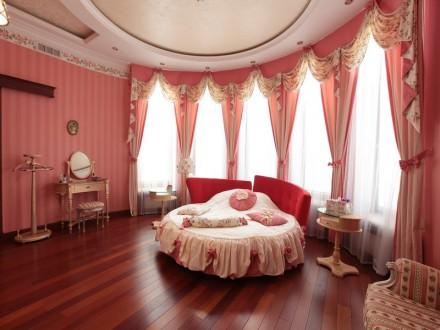 Продам элитный особняк в закрытом кооперативе Одесса . Это не просто дом ,а неим. Одесса, Одесская область. фото 4