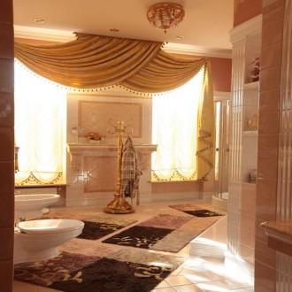Продам элитный особняк в закрытом кооперативе Одесса . Это не просто дом ,а неим. Одесса, Одесская область. фото 8