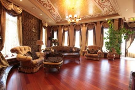 Продам элитный особняк в закрытом кооперативе Одесса . Это не просто дом ,а неим. Одесса, Одесская область. фото 3