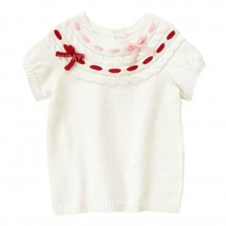 Жилет-свитер от Crazy8 (США) возраст 12-18 месяцев. Луцьк. фото 1