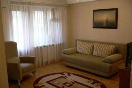 Сдам 2-х комнатную часть дома, с удобствами, на бл.Ст.Городе(Д.Нечая)!. Винница. фото 1