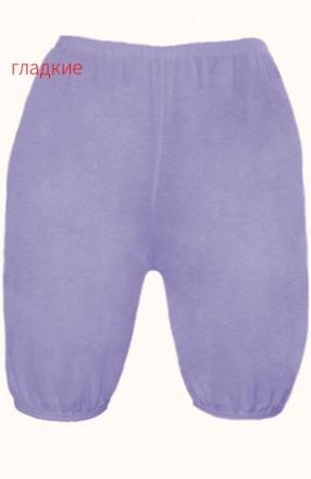 Панталоны женские оптом панталони жіночі гуртом. Хмельницкий. фото 1