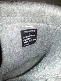 Сноубутсы со съемным валенком американской фирмы L.L. Bean. Защищают от сложных . Днепр, Днепропетровская область. фото 3